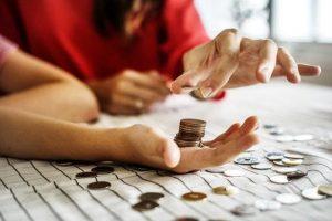 Come fare Trading Online da casa